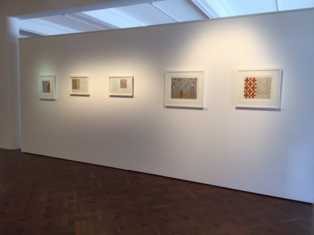 Sydney exhibition.jpg