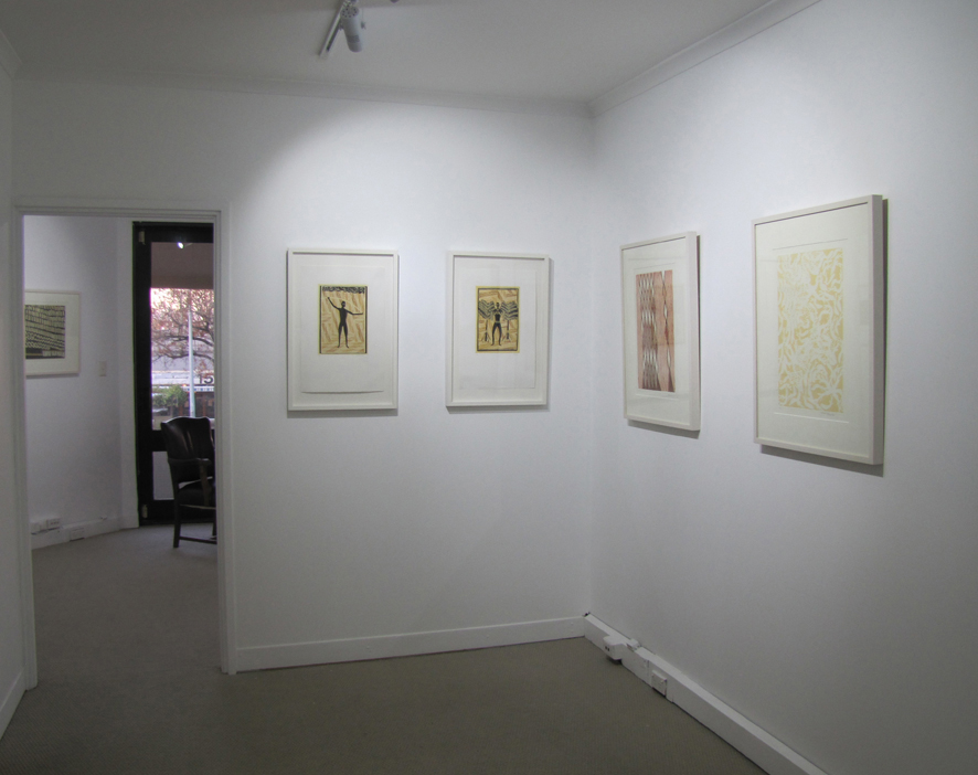 NSG  Etched 2 exhibition 7 low res.jpg