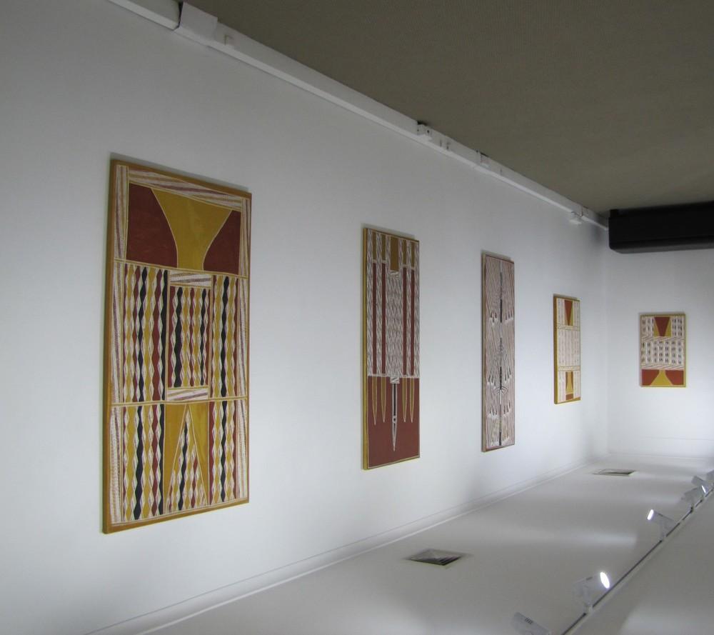 NSG. Milingimbi. Exhibition views 5.jpg