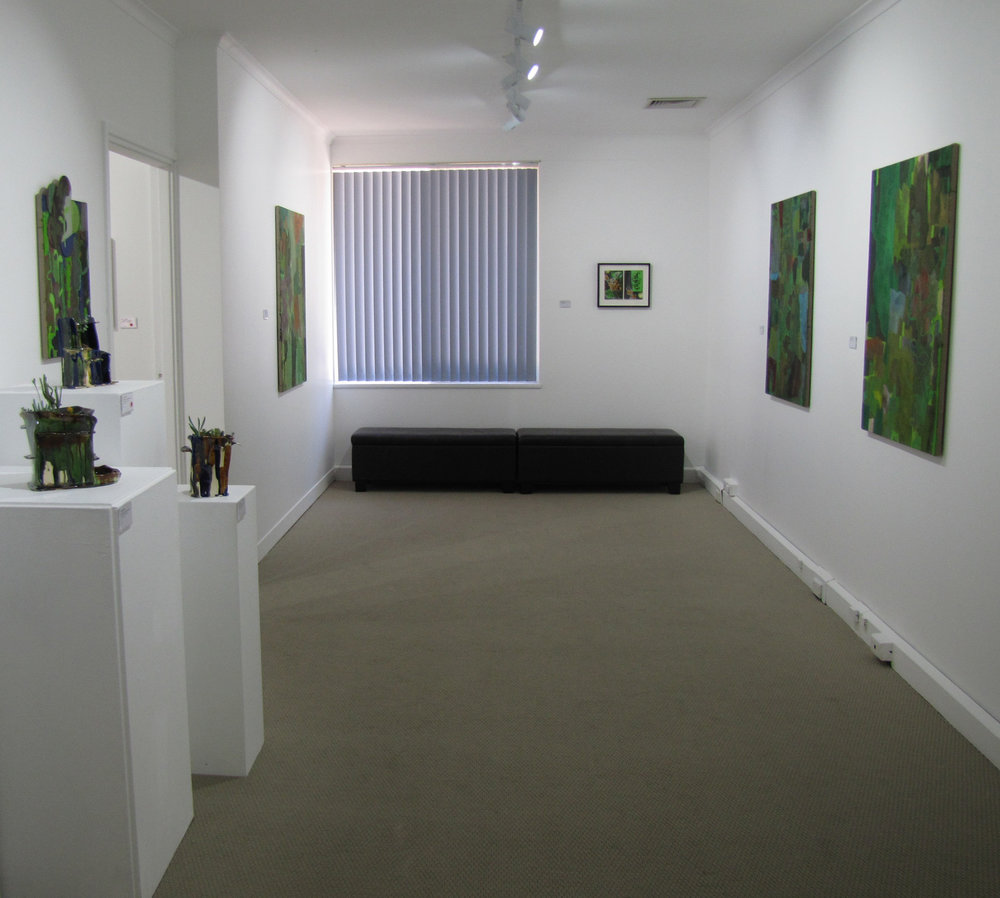 NSG. Waller 2 exhibition. Exhibition views 1.jpg