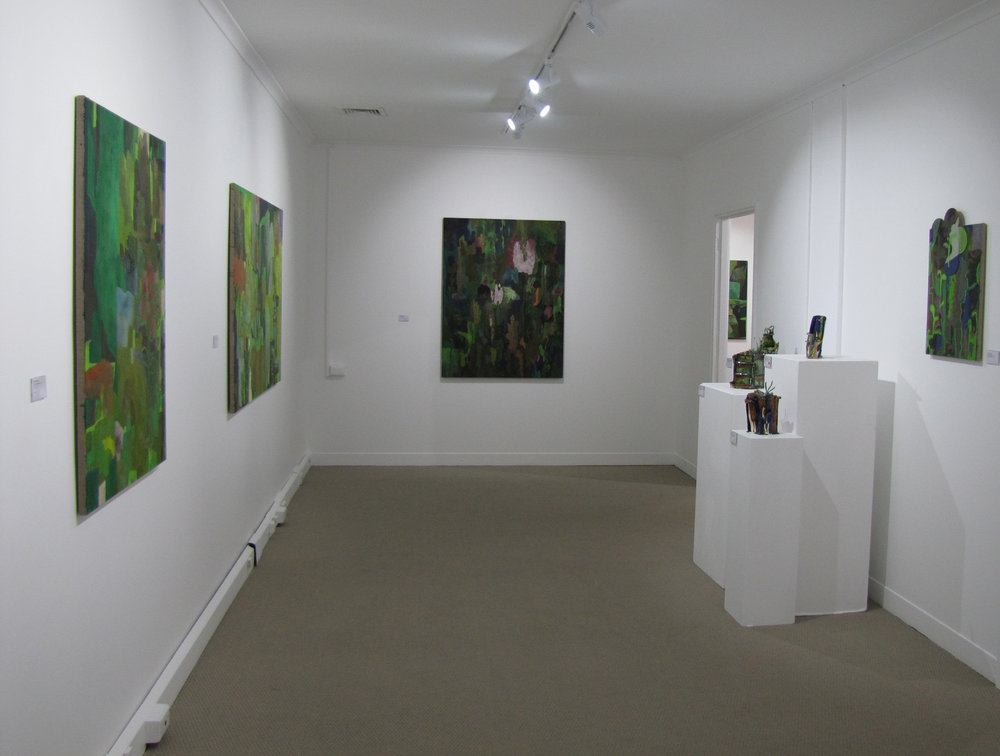 NSG. Waller 2 exhibition. Exhibition views 3.jpg