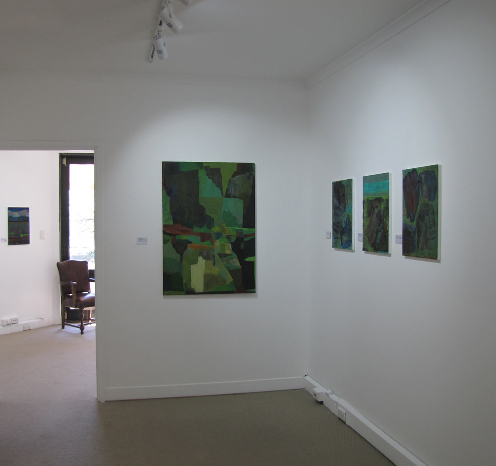 NSG. Waller 2 exhibition. Exhibition views 11.jpg