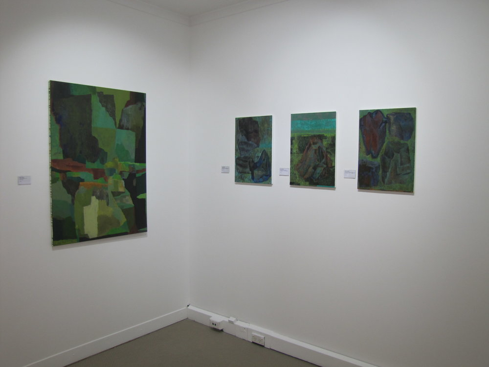 NSG. Waller 2 exhibition. Exhibition views 13.jpg