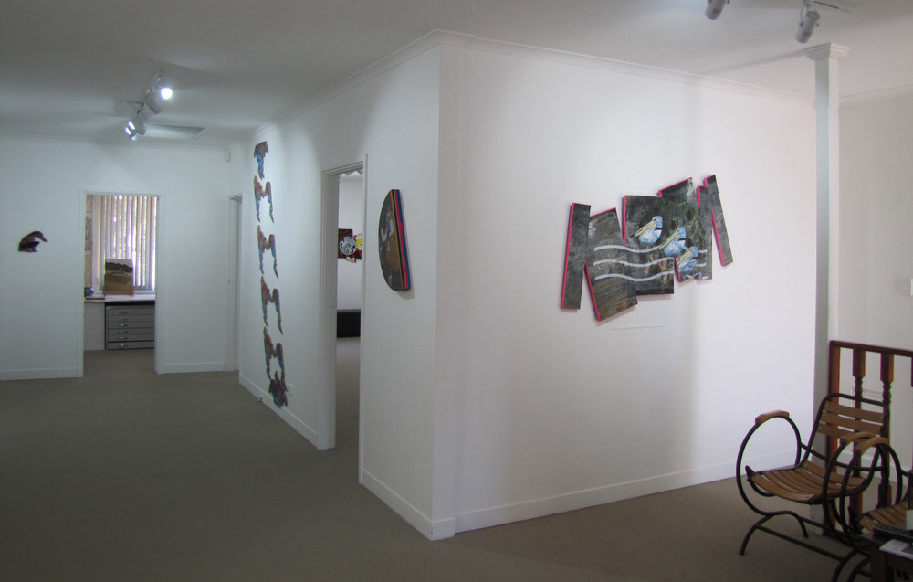 NSG. Byrd exhibition. Exhibition views 1.jpg