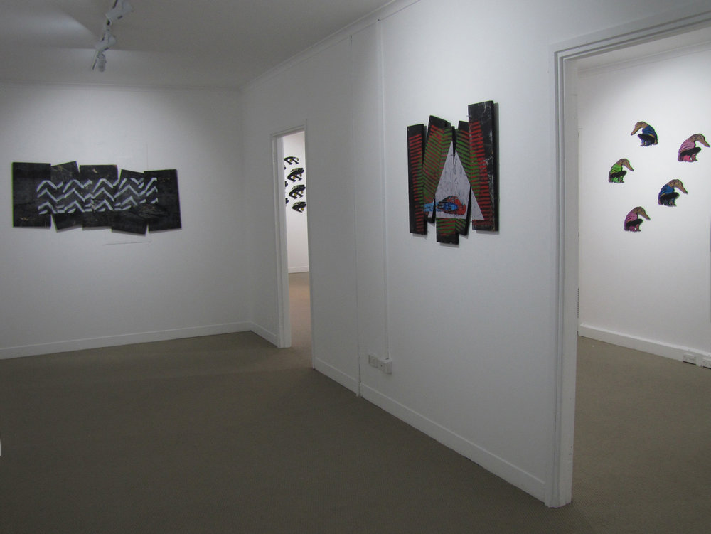 NSG. Byrd exhibition. Exhibition views 8.jpg