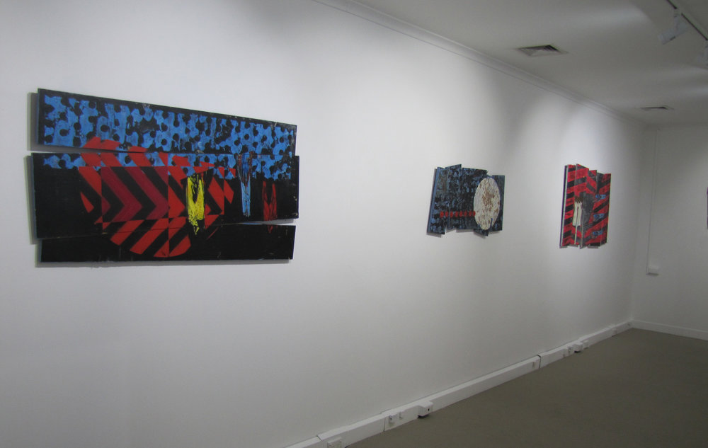 NSG. Byrd exhibition. Exhibition views 9.jpg