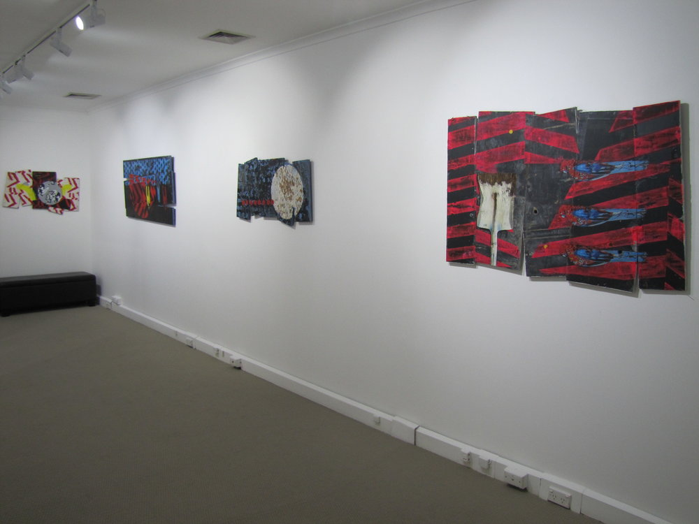 NSG. Byrd exhibition. Exhibition views 10.jpg