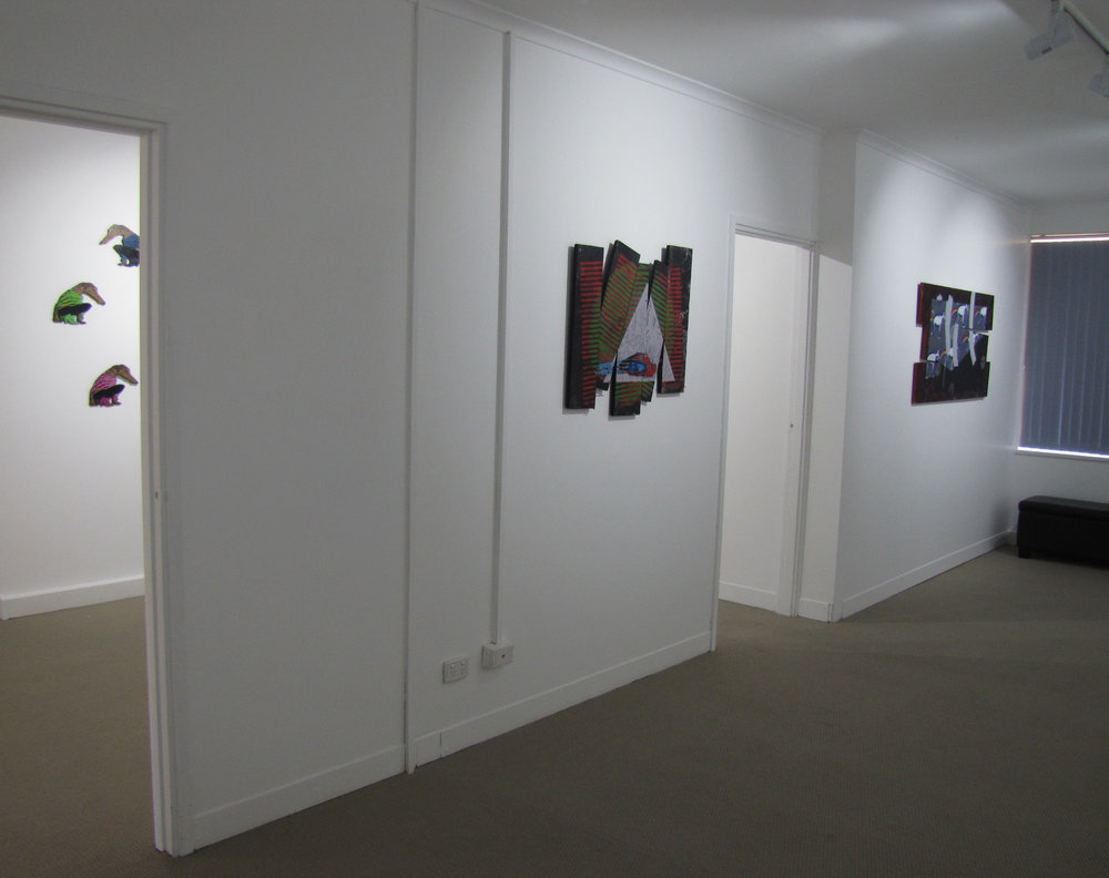 NSG. Byrd exhibition. Exhibition views 11.jpg