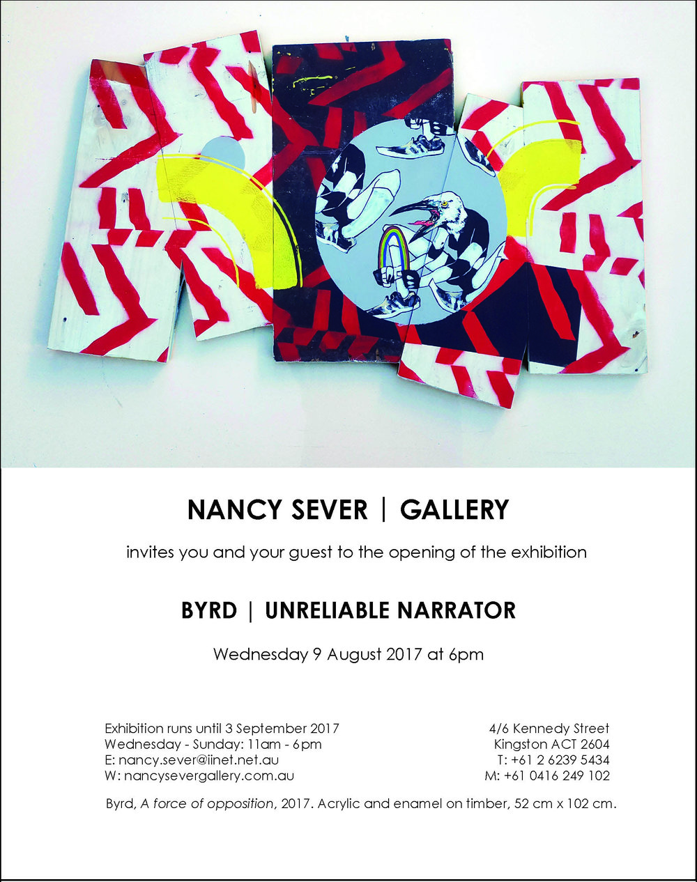 NSG.byrd exhibition digital invitation.jpg