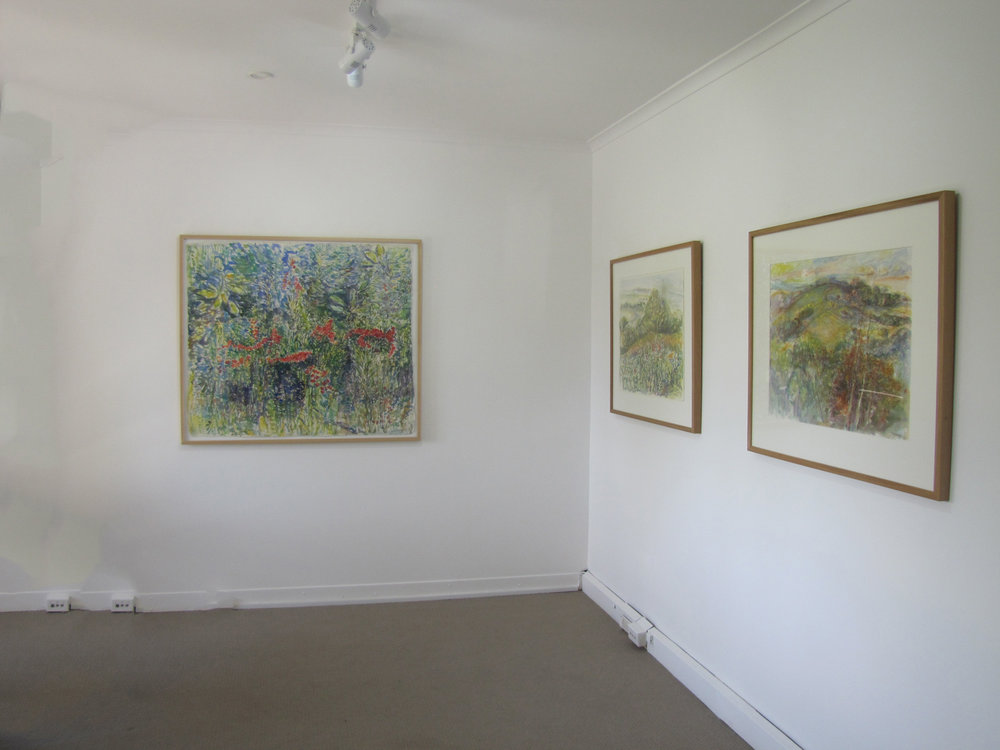 NSG. Zofrea exhibition. Exhibition view 3.jpg