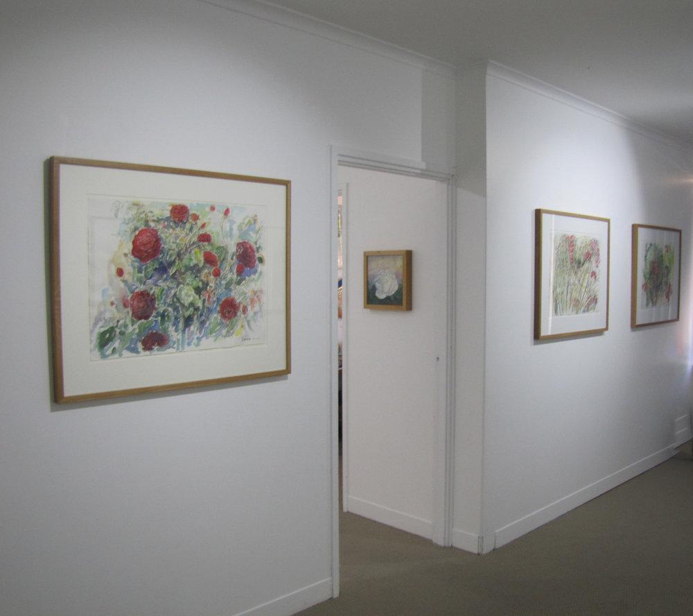 NSG. Zofrea exhibition. Exhibition view 4.jpg