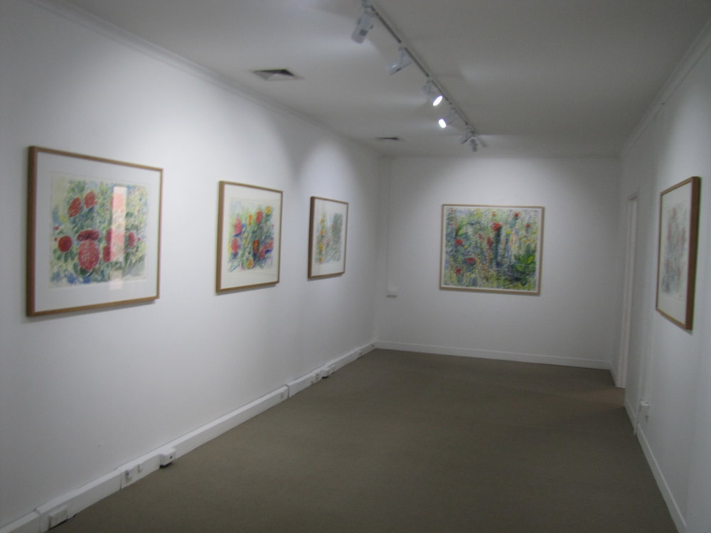NSG. Zofrea exhibition. Exhibition view 7.jpg