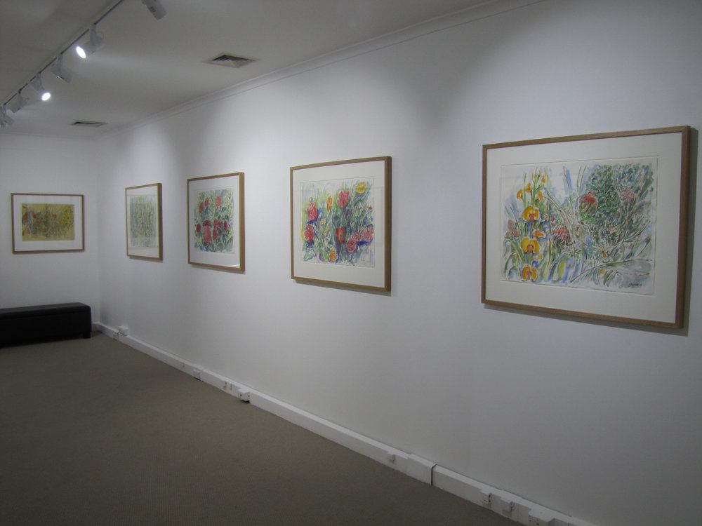 NSG. Zofrea exhibition. Exhibition view 6.jpg