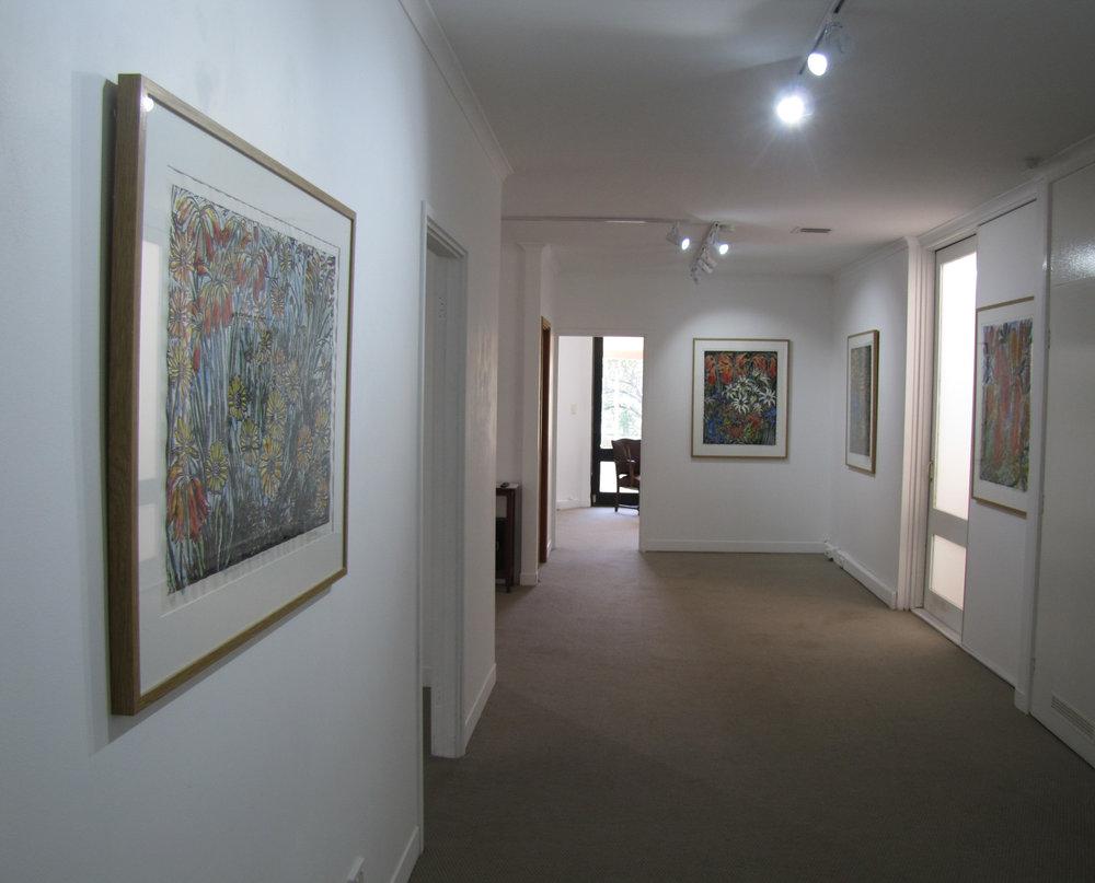 NSG. Zofrea exhibition. Exhibition view 11.jpg