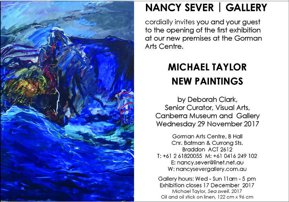 NSG.Michael Taylor exhibition electronic Invitation.jpg