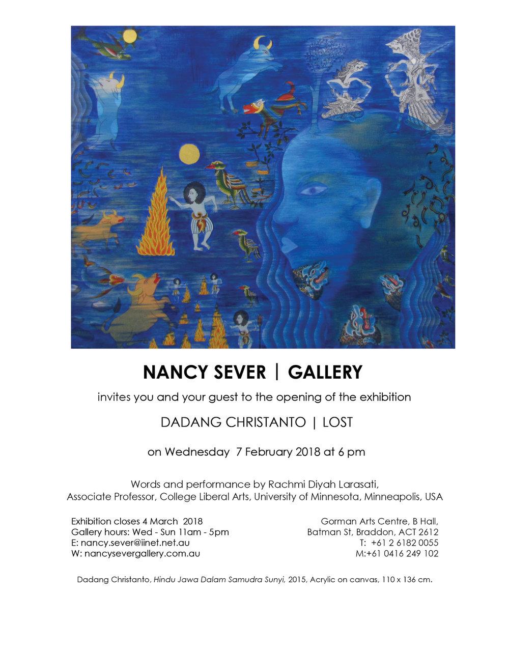 NSG. Christanto exhibition. Digital Invitation.jpg