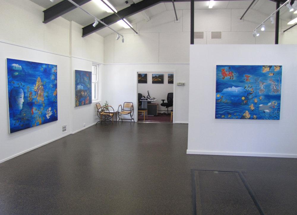 NSG. Christanto exhibition.1.jpg
