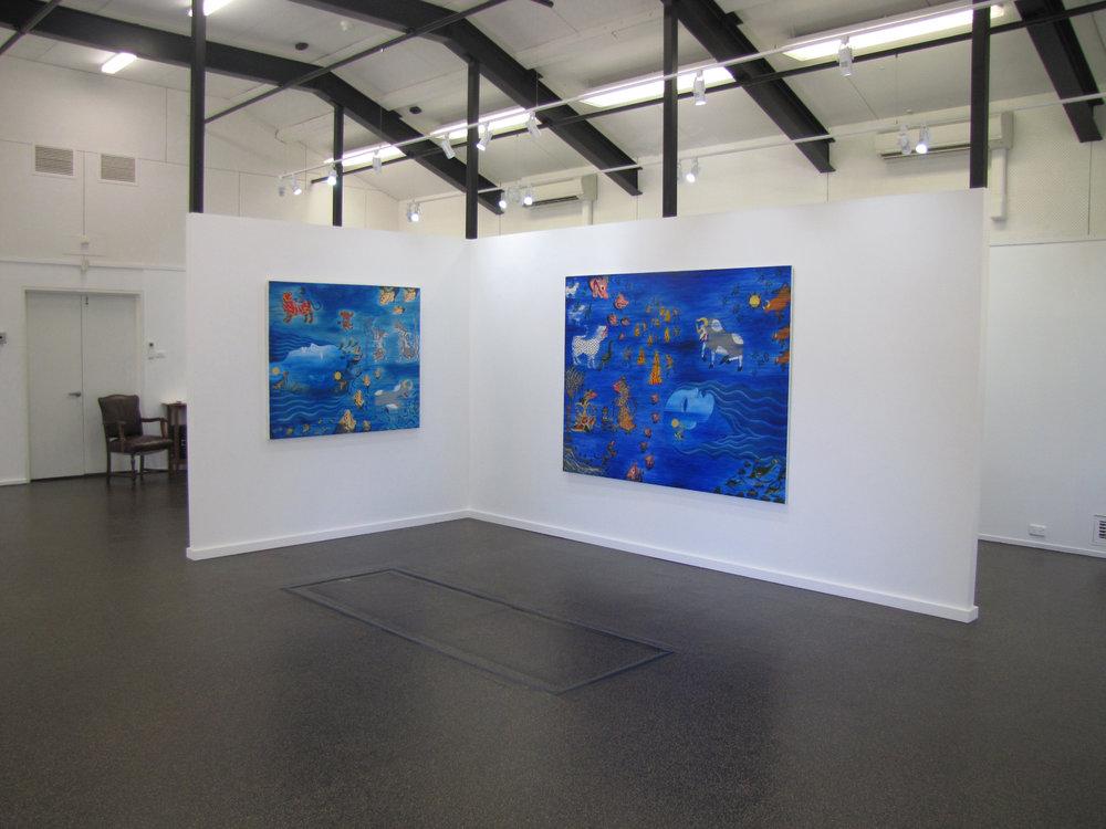 NSG. Christanto exhibition.3.jpg