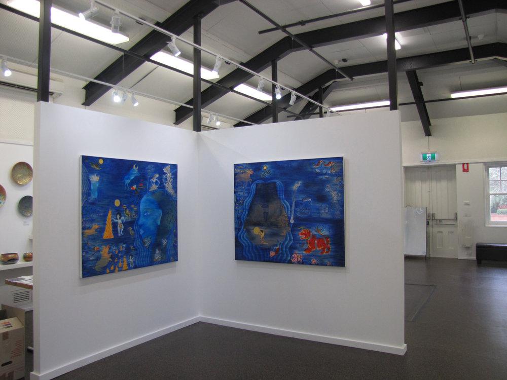 NSG. Christanto exhibition.4.jpg