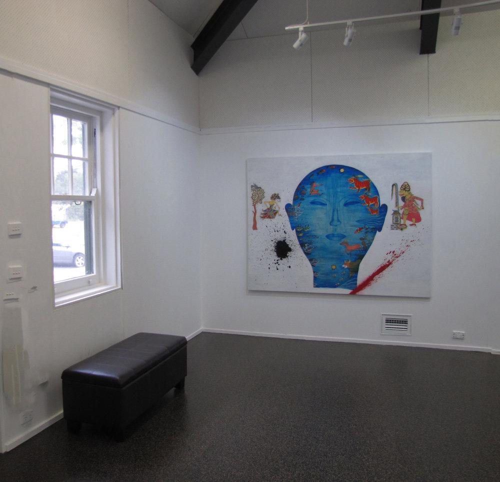 NSG. Christanto exhibition6.jpg
