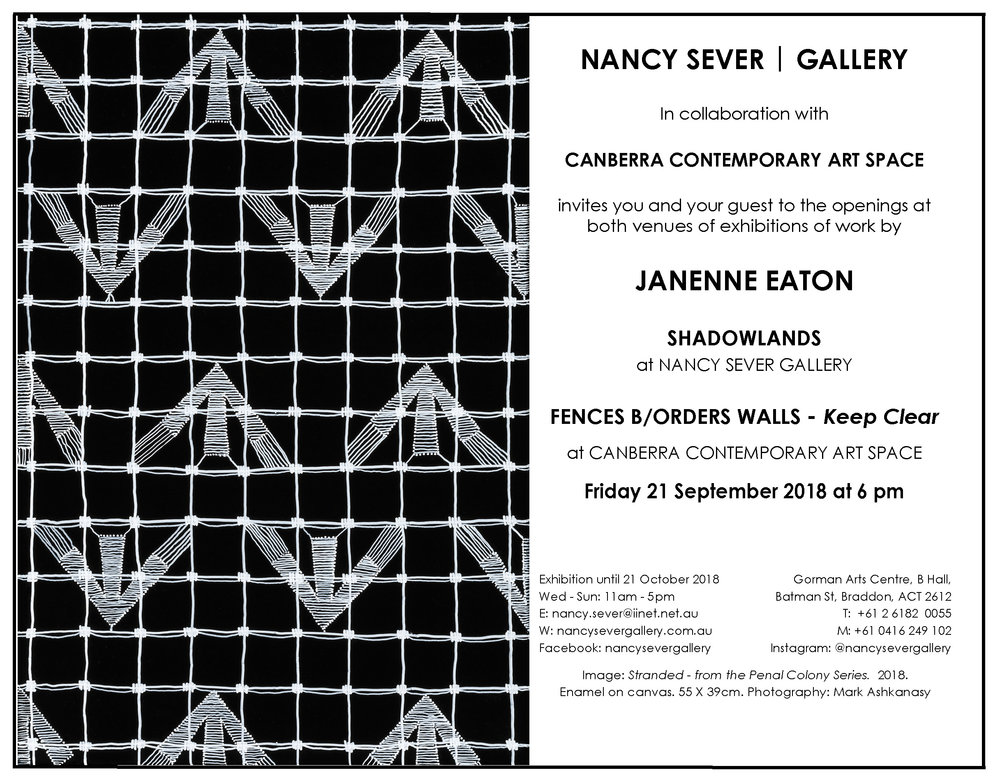 NSG.Janenne Eaton exhibition. Email invitation.jpg