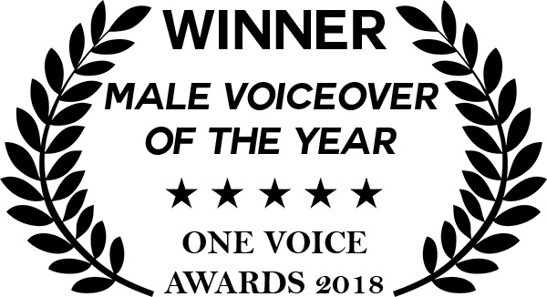 ONE VOICE AWARDS - VO Artist OTY 2018 Laurels.jpg