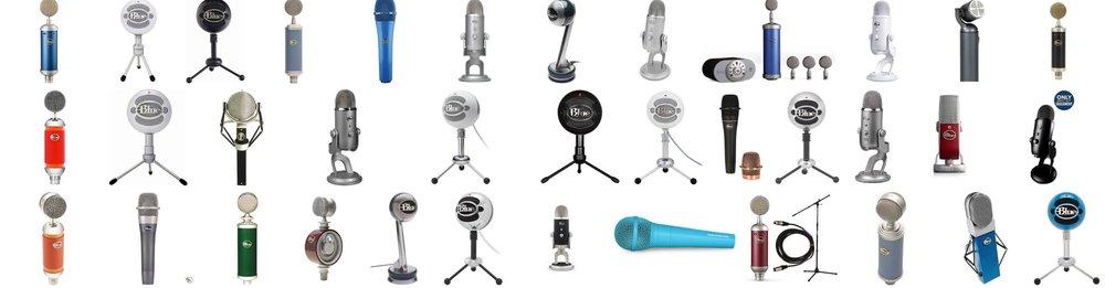 blue microphones.jpg