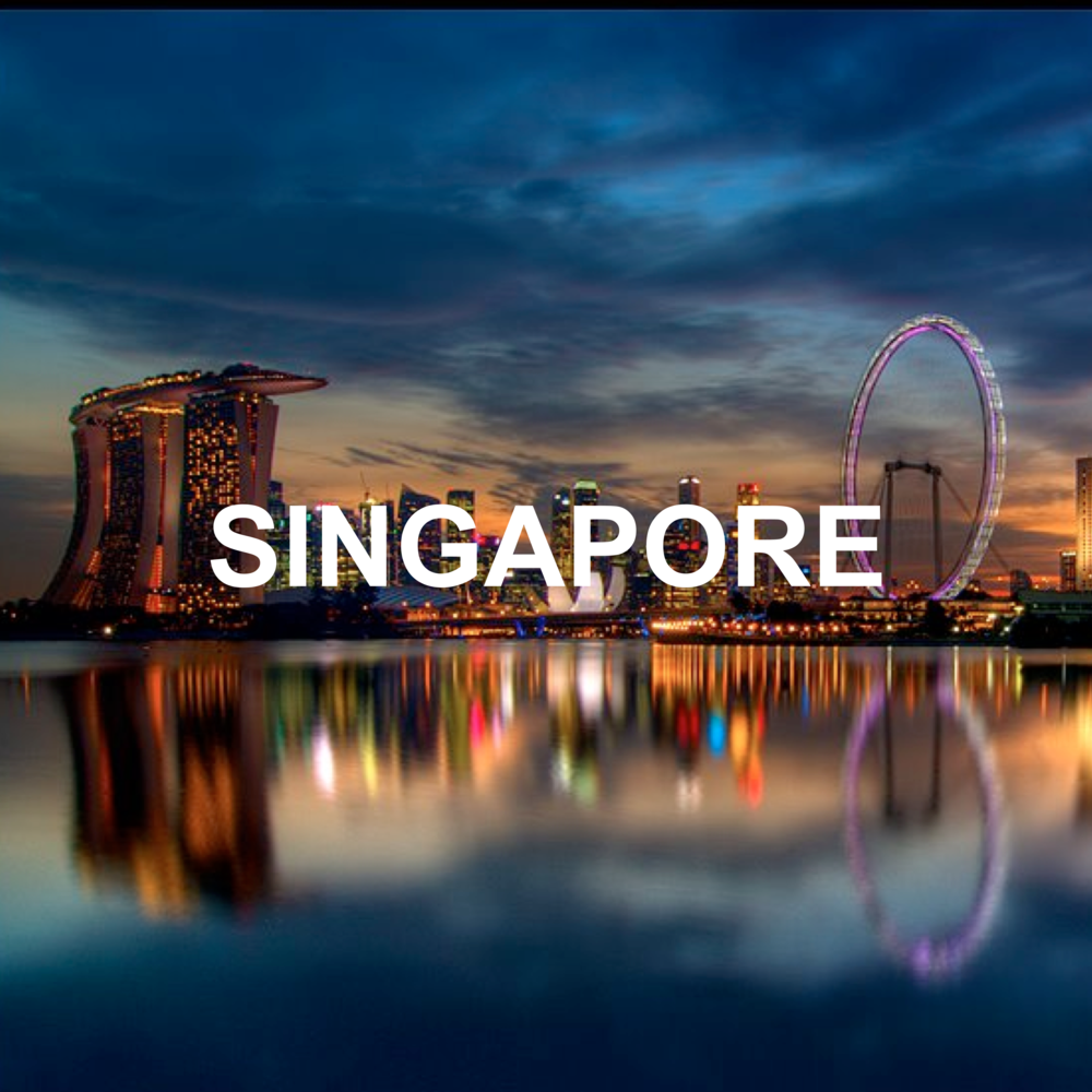 SINGAPORE + FLAG.png