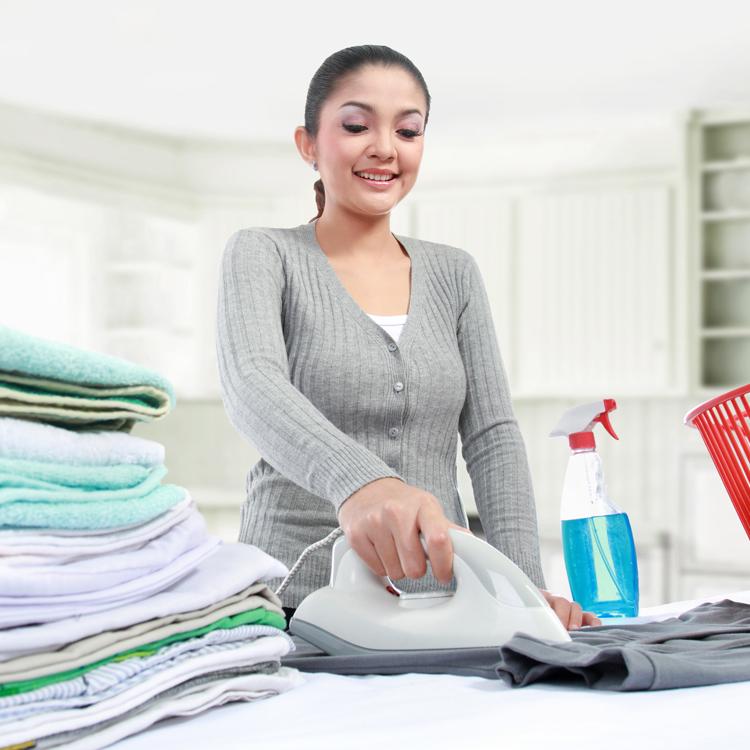 doing the ironing smaller.jpg