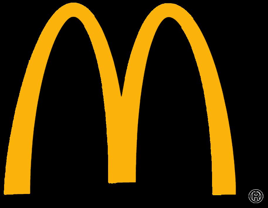 InsightAsia client McDonald's