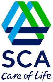 InsightAsia client SCA