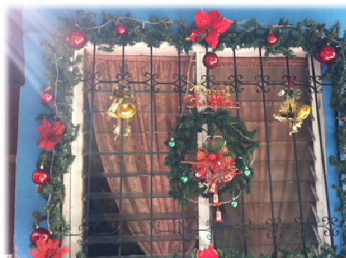 Window decorations are a festive norm in the Philippines.png
