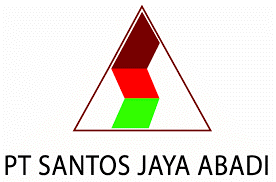 InsightAsia client PT Santos