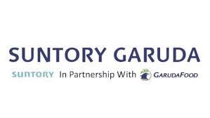 InsightAsia client Suntory Garuda