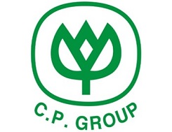 InsightAsia client CP Group