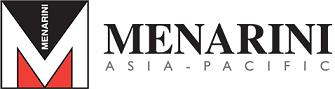 InsightAsia client Menarini