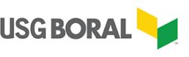 InsightAsia client USG Boral