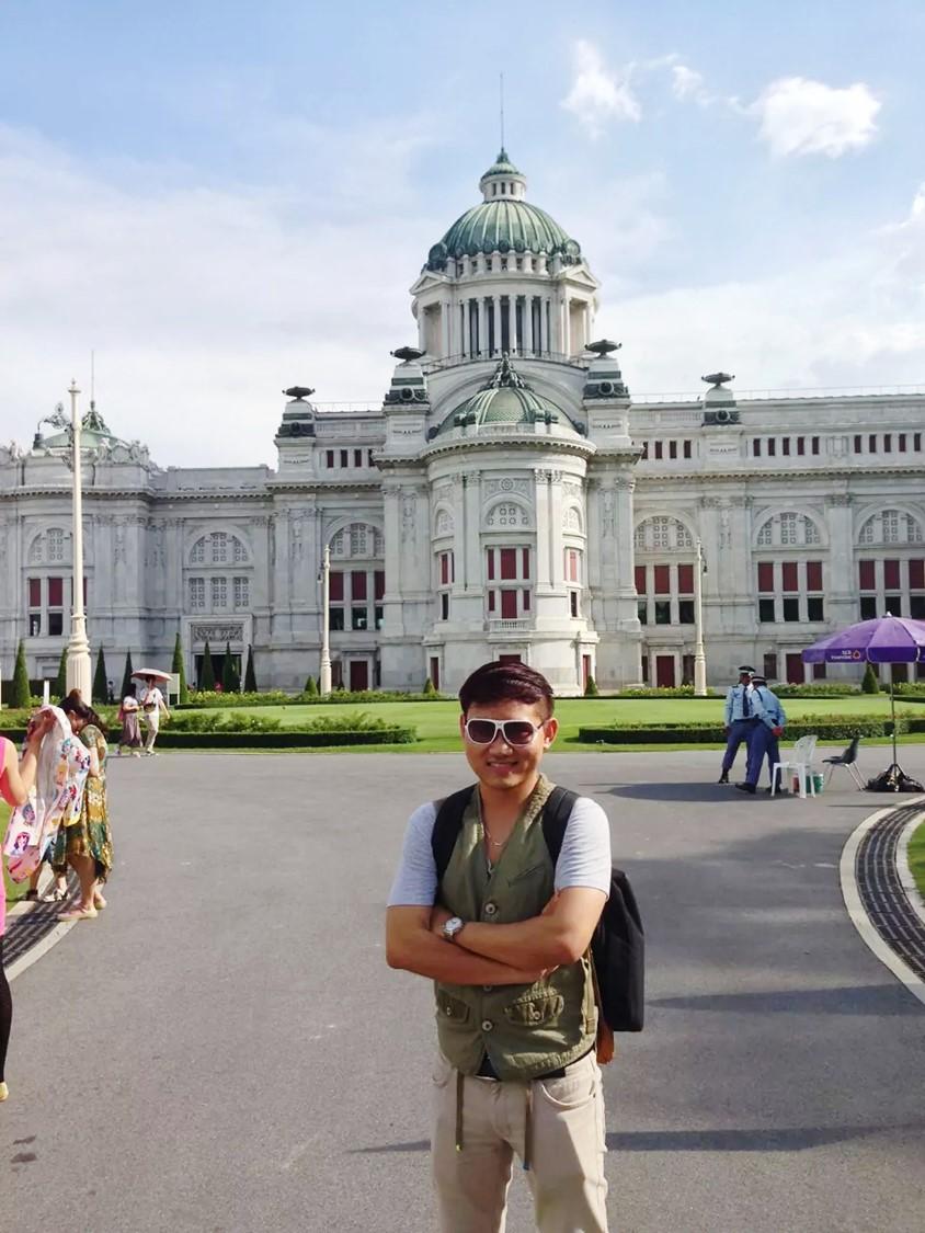 Quocdung Nguyen (Dzung)