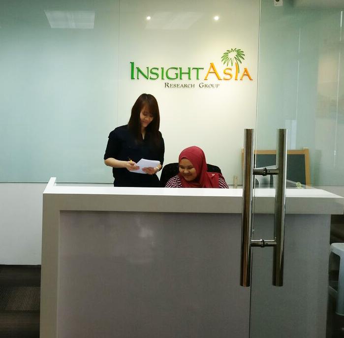 InsightAsia Malaysia