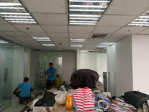 InsightAsia Philippines office
