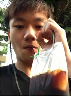 Beverage case study