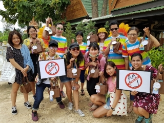 InsightAsia Thailand Team Photo.jpg