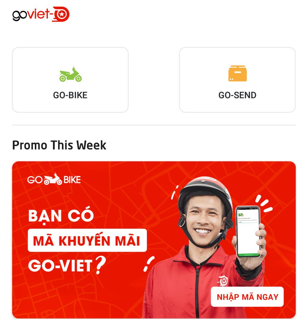 Go Viet app.png