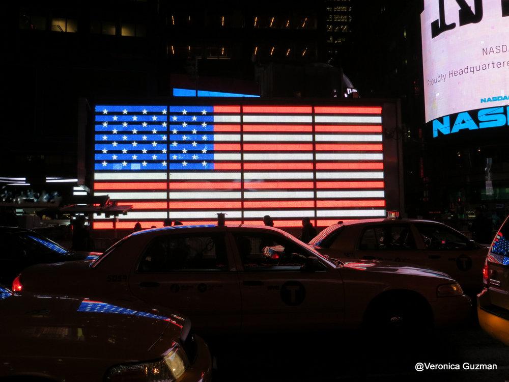 NYC_Nasdaq_USA_lights_IMG_0204.JPG