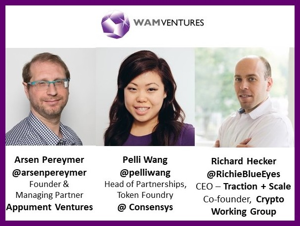 4_25_18_WAMVentures_Speakers_Blockchain.jpg