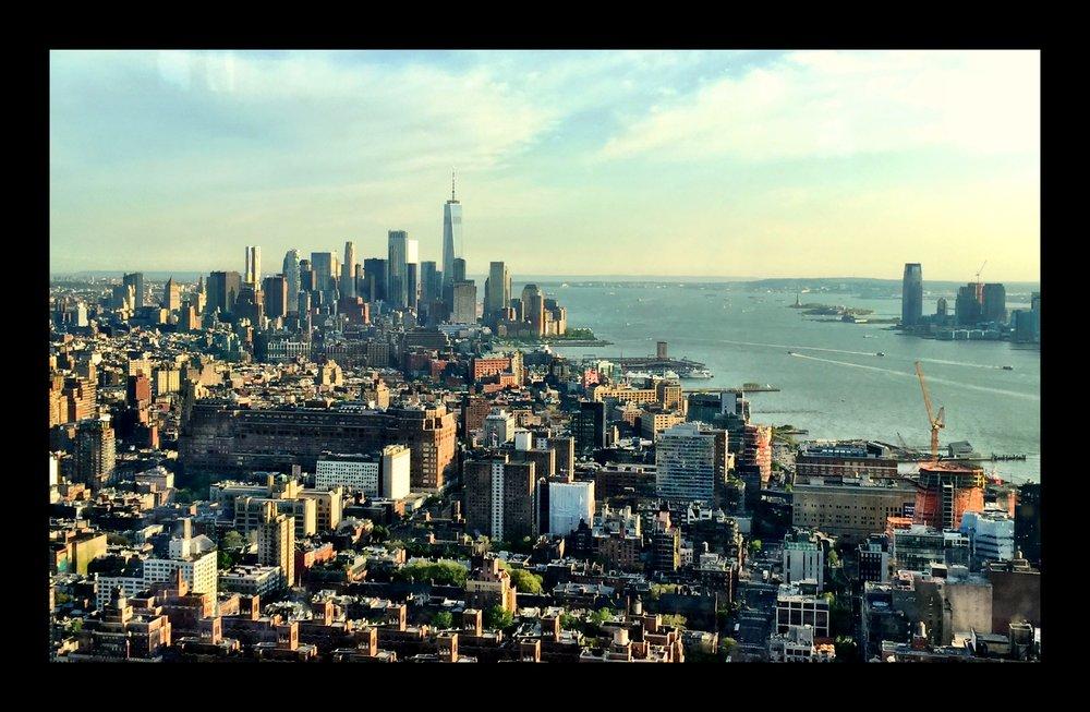 IMG_2030_BigSky_BigApple_NYC.jpg