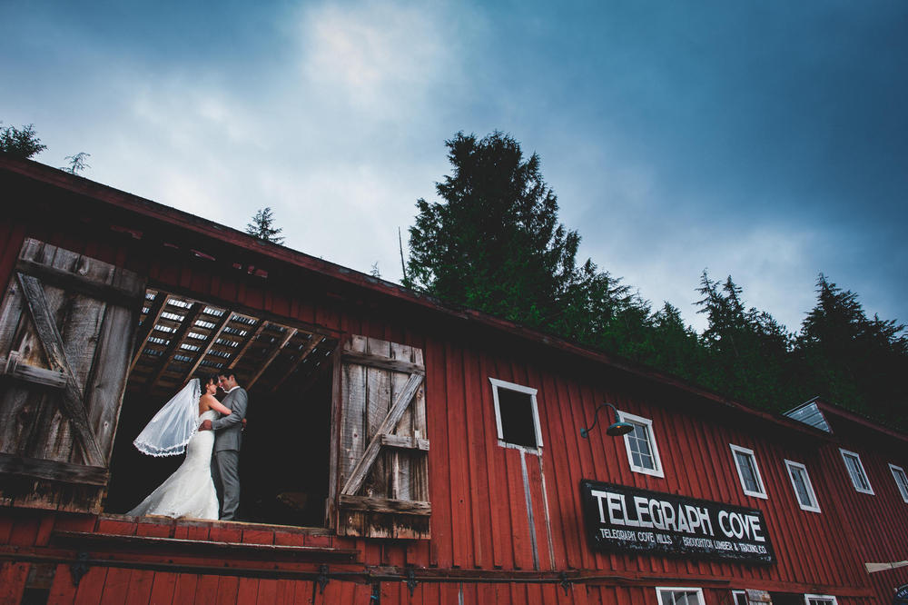 Mike-Melissa-Telegraph-Cove-Wedding-Photography-48.jpg
