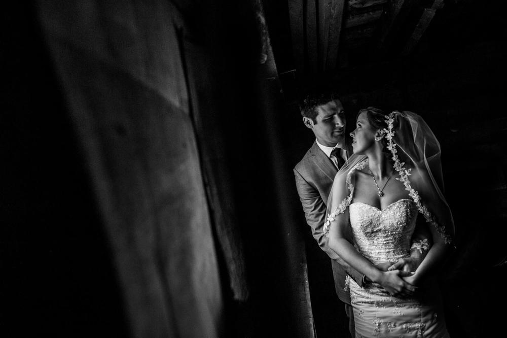 Mike-Melissa-Telegraph-Cove-Wedding-Photography-51.jpg