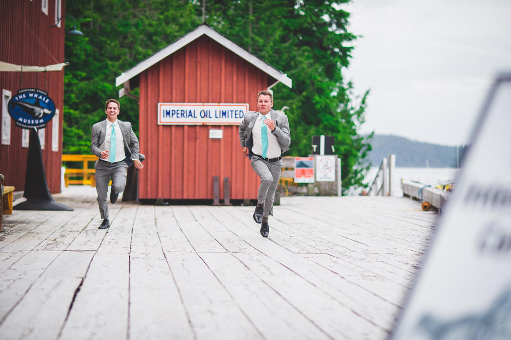 Mike-Melissa-Telegraph-Cove-Wedding-Photography-55.jpg