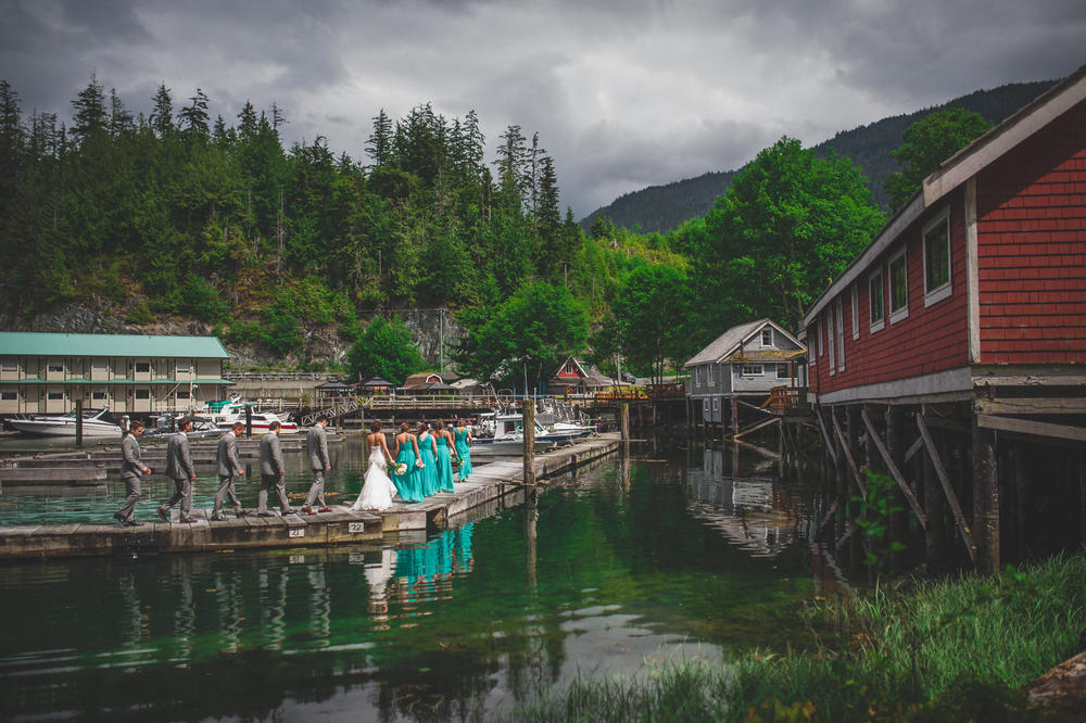 Mike-Melissa-Telegraph-Cove-Wedding-Photography-69.jpg
